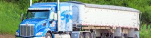 pavlich-inc-cdl-driver-needed-kansas-city-ks=trucking