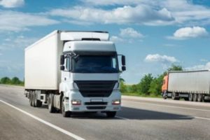 pavlich in cdl driver truck driver position available kansas city