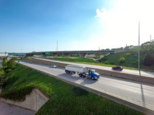 pavlich-inc-cdl-driver-kansas-city-kansas-safe-trucking