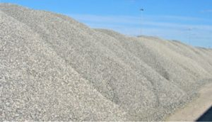 Pavlich Inc Kansas City KS Sand and Gravel Commercial Residential Use