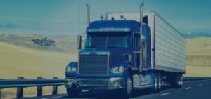 Pavlich Inc Kansas City KS trucking applications CDL driver