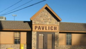 pavlich inc kansas city cdl driver opportunities available