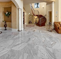 pavlich inc sand and gravel specialty stone commercial marble kansas city