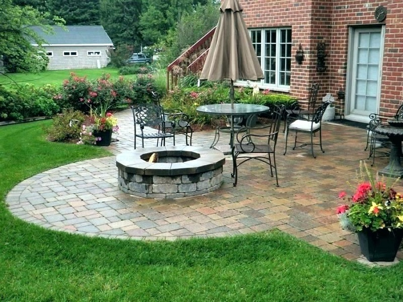 pavlich inc sand and gravel specialty stone outdoor residential commercial kansas city