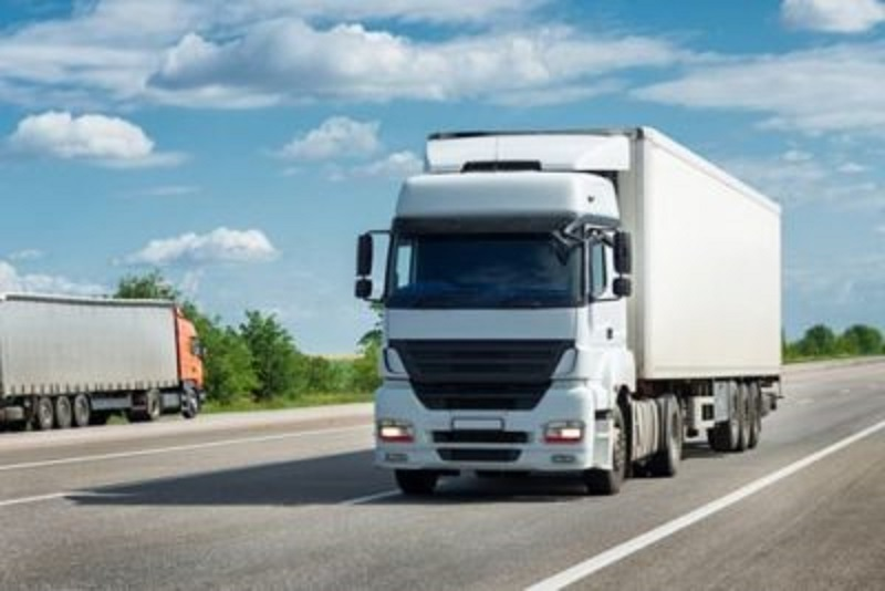 pavlich trucking top 10 things truckers need blog