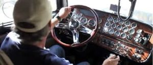 pavlich cdl driver wanted