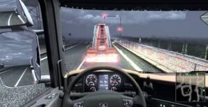 What CDL Truckers Love