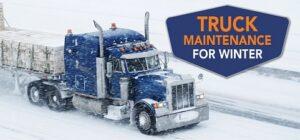 winter-trucking-maintenance