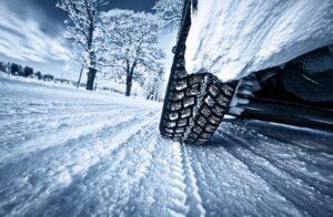 pavlich-sand-and-gravel-in-kansas-city-winter-weather-blog